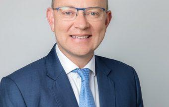 Adam Scharer
