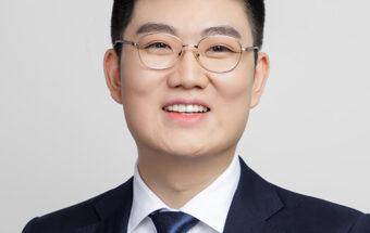 Mingyi Chen